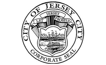 Get an Auto Loan in Jersey City of New Jersey