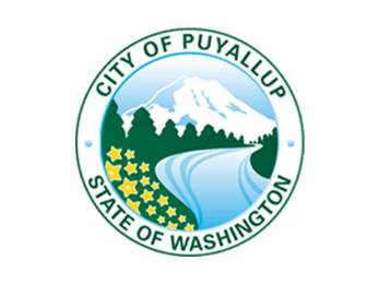 Puyallup - Washington State