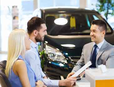 Convince Subprime Lenders: Get Auto Loan Approval easily